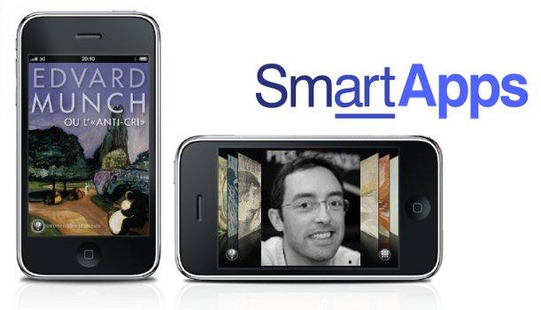 smartapps1