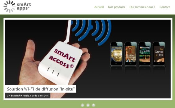 smartapps3