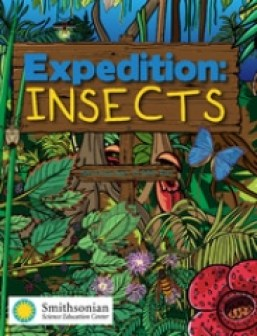 smithso expedition insects ibook