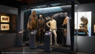 star wars identities france image 2