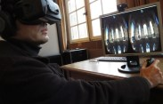 strasbourg oculus vrlab