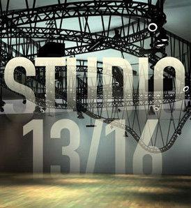 studio-1316