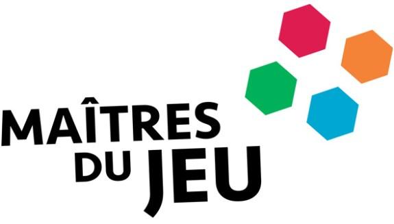 sudbury-ontario-exhibition_game_changers_fr