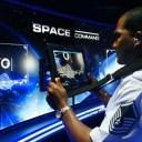 ta-space