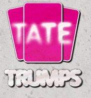 tate-trumps-1