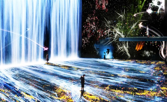 teamLab-Transcending-Boundaries_DR paris villette
