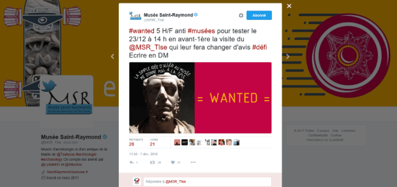 toulouse-musee-st-raymond-wanted-12-2016