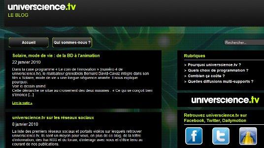 universcience3