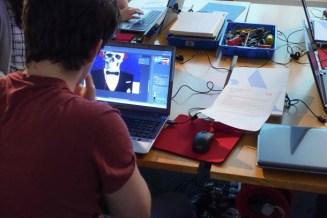 vam samsung digital classroom 3