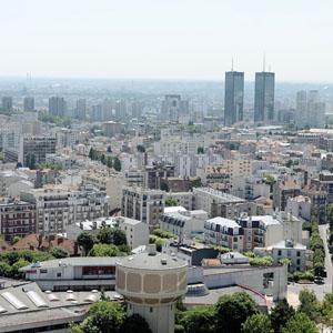 vue_ville