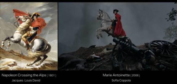 vugar-efendi-film-meets-art-napoleon
