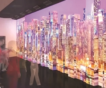 wtc Experience_See-Forever-Theatre_new