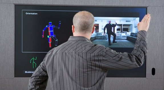 xbox-one-kinect2-printing3d-copie