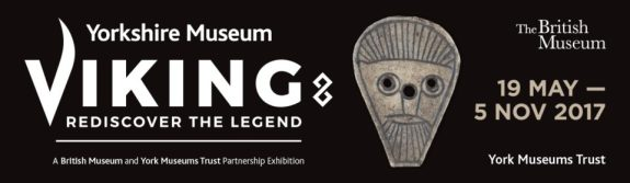 yorkshire museum Viking-Exhibition-Banner-1280x373-960x280