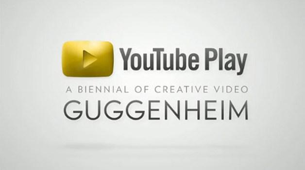 youtube-play-guggenheim1