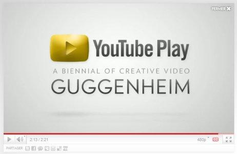 youtubeplay11