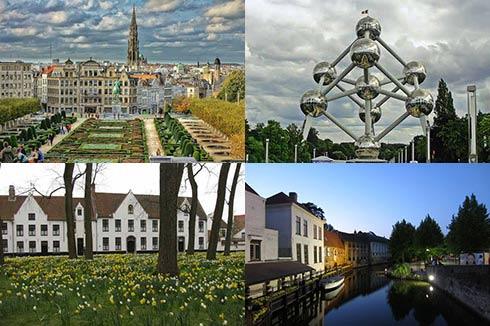 Site de rencontre b2 belgique