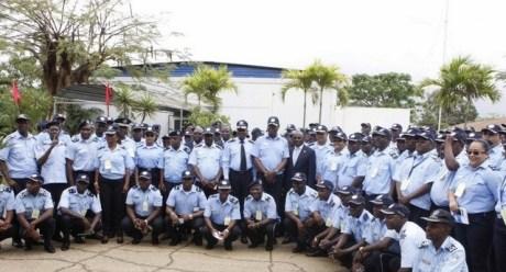 Carta Aberta ao PR sobre a gestão do pessoal do MININT - Funcionários