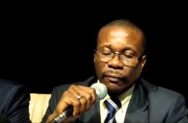 Congresso do MPLA não deverá trazer nada de novo - Analistas