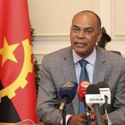 """UNITA rejeita adiamento das autárquicas de 2020 em Angola, mas alerta para """"riscos"""""""
