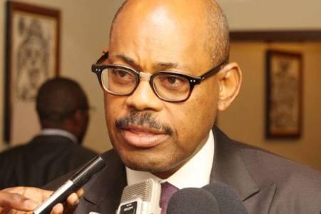 Ministério das Finanças esclarece sobre garantia soberana a deputado do MPLA