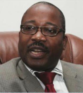 """Declarações de """"Tchizé"""" devem ser tratadas em fórum parlamentar - MPLA"""