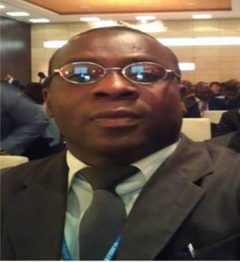 O programa de envio de 300 angolanos para as melhores universidades do mundo - Fernando Cariango