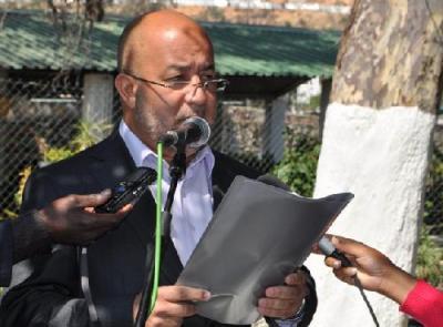 Empresa de governador recebe perto de 500 milhões USD em 7 meses
