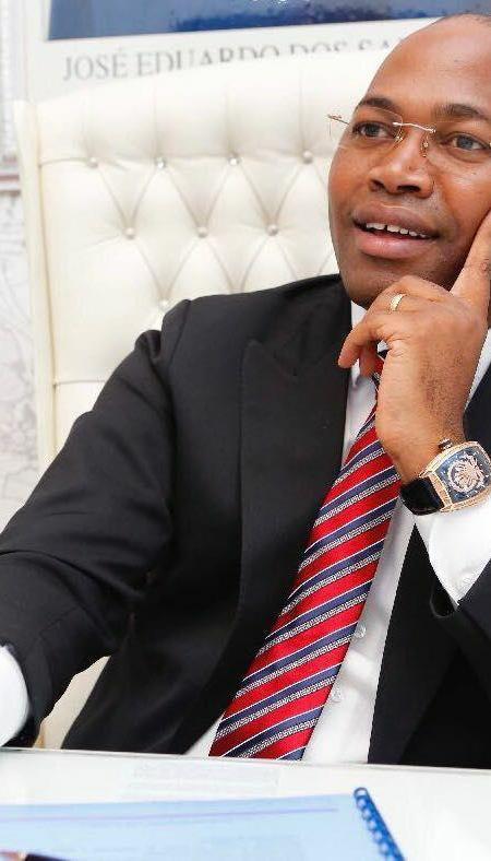 Deputado do MPLA deplora atitude da UNITA em não votar na proposta de lei do OGE revisto