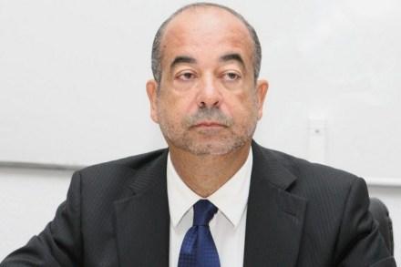 Raul Araújo declara não haver razões legais que condiciona a sua candidatura à presidência da CNE