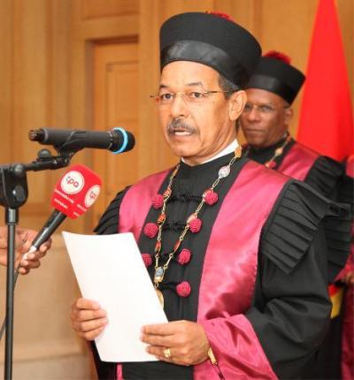 Acórdão que proíbe parlamento de fiscalizar o governo pode ser anulado