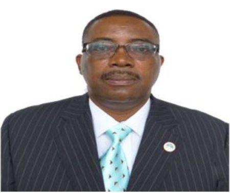Precisamos Desconstruir a Ideia de que o IVA é o mais Justo - Samuel Candundo