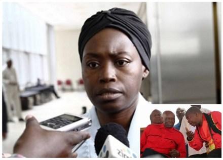 Prestação da ERCA tem sido ineficiente, diz Deputada Mihaela Webba