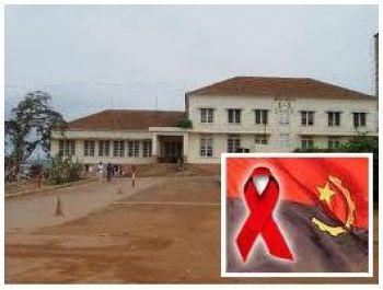 Metade dos seropositivos em Angola abandonam tratamento antirretroviral - Governo