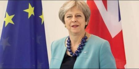 """Reino Unido alerta britânicos para """"alto índice de criminalidade"""" em Luanda"""