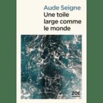 Auteur : Aude Seigne