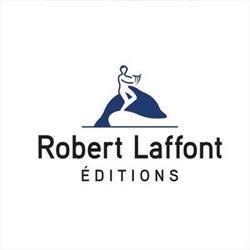 Editions : Robert Laffont