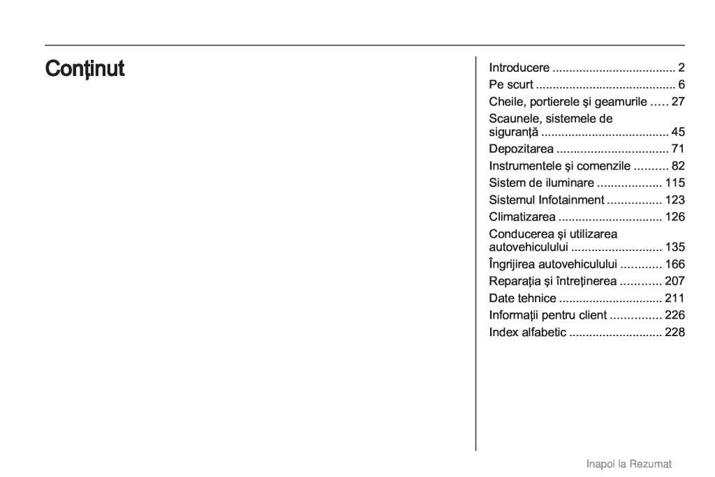 2010 zafira.pdf (7.12 MB)