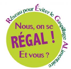 Cap REGAL