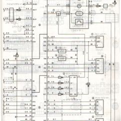 Ae86 Stereo Wiring Diagram Block Definition Electrical Problem