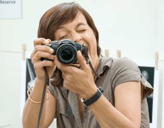 La section Club Photo Montreuil de l'association du Club92Cmcas organise son concours photos 2017