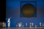 Ravel Opéra Bastille Mars 18
