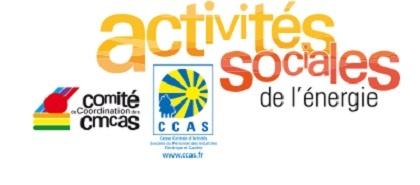 Référentiel APS du Comité de Coordination des CMCAS et de la CCAS