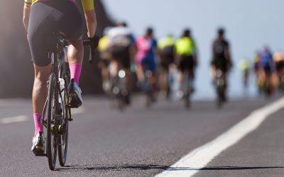 Cyclo – Relais Hendaye Nantes  844 km et 4 000 m de dénivelé en juin 2021