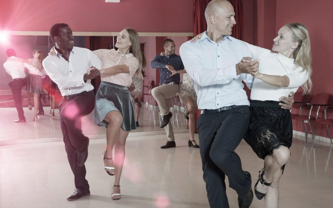 Club92Cmcas Danse Rock