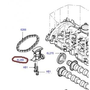 Audi A6 Turbo GMC Acadia Turbo Wiring Diagram ~ Odicis