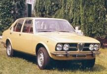Alfetta1972WP
