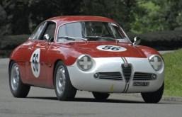 60-Alfa-Giulietta-SZ_num56-DV-09-PVGP-03