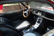 Alfa Romeo GT 1969-1976 (1971 1300 Junior Zagato) (01) [IN1]