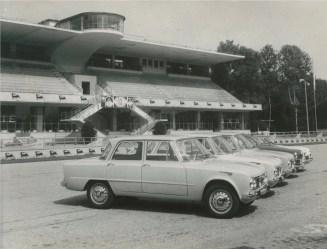 Alfa-Romeo-Giulia_TI_2